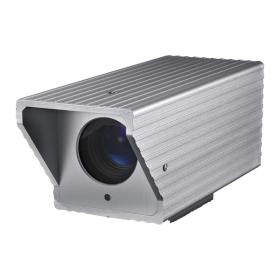 A Serie 3W Fokus Einstellbare Ir-Laser-Belichtungseinheit