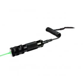 20mW Grün Laservisier 202