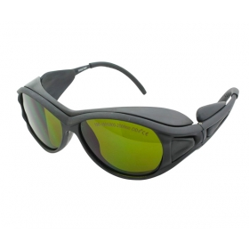 Laserschutzbrillen - 190nm-450nm und 800nm-2000nm