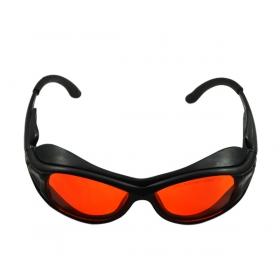 Laserschutzbrillen 200nm-540nm