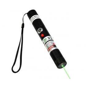 Nether Series 532nm 400mW Green Laser Pointer