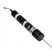 500mW Levin Serie Laserpointer Blau