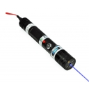 Levin Serie 445nm 1500mW Laserpointer Blau