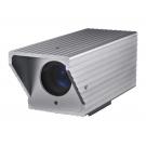 A Serie 2W Fokus Einstellbare Ir-Laser-Belichtungseinheit