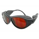 Laserschutzbrillen - 190nm-540nm und 800nm-2000nm