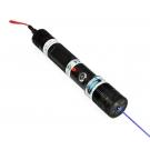 Levin Serie 445nm 2000mW Laserpointer Blau